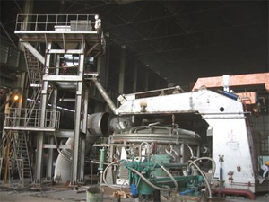 submerged arc furnace factory - CHNZBTECHc.jpg