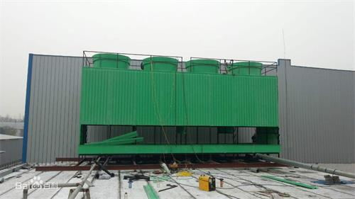 China closed loop cooling tower- CHNZBTECH.jpg